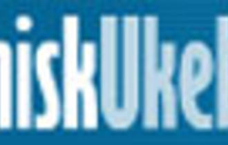 tu_logo_150x43