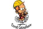 Ernst Grindheim