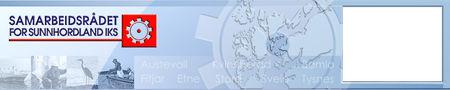 Samarbeidsrådet for Sunnhordland