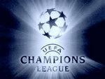 champions-league-2_150x113
