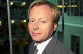 Gunnar Eckbo