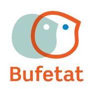 Logo_bufetat