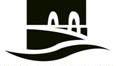 Logo til inderøy næringssleskap