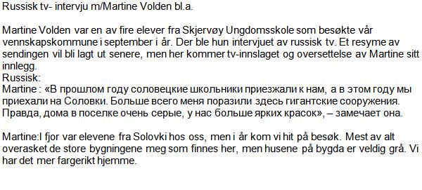 Russisk TV intervju.png