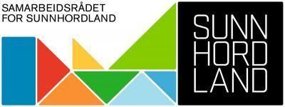 Samarbeidsrådet for Sunnhordland_400x150