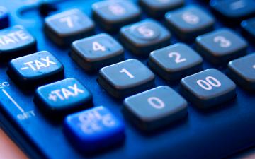 kalkulator_tax