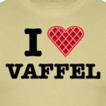 vaffel_150x150