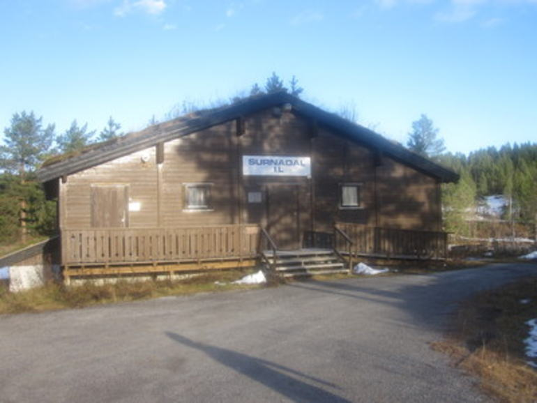 Nordmarka Idrettssenter 011_400x300