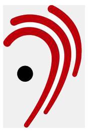 Audiografforbundet