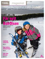 TBBL magasinet 1 2009