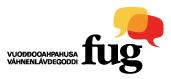 FUG samisk logo.png