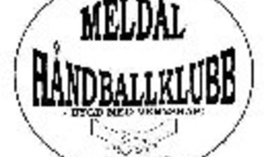 meldal_130x123