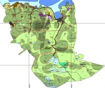 Ikon arealplankart cropped