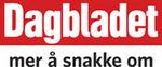 dagbladet_logo_150x62