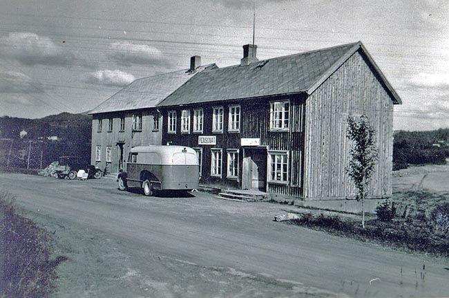 Bolmepensjonatca1950