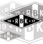 RBK_logo__ft__64867a_147x150