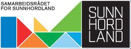 samarbeidsrådet for sunnhordland_logo