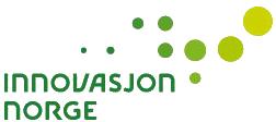 InnovasjonNorge_logo2010