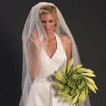 brud 10 kjole_DSC9647 400px