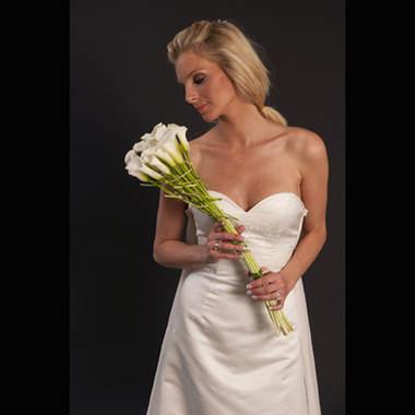 brud 10 kjole_DSC9718