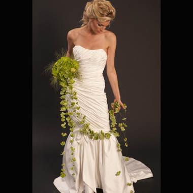 brud 10 kjole_DSC9552