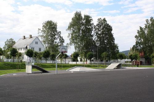 Sportsplassen skateanlegg_500x333