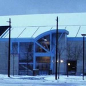 Kristins hall