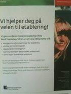 Etablereropplæring2011_140x187