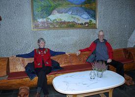 13a Kommunehuset i Naustdal