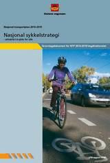 Nasjonal sykkelstrategi