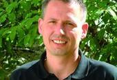 Ordfører i Alstahaug Bård Anders Langø Arbeiderpartiet