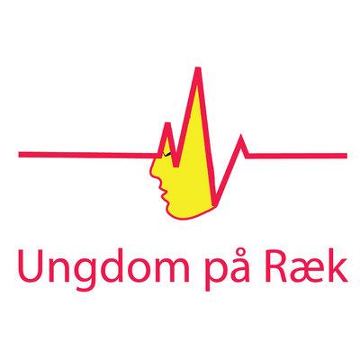 Puls, Vegard Steien Henriksen