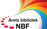 aarets bibliotek  1320656035