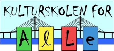 Kulturskolen for AlLe_395x176.jpg