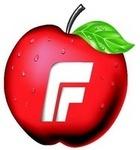 fremskrittspartiet-logo_140x150