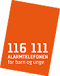 Alarmtelefonen for Barn og Unge (116 111)