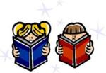 barn leser
