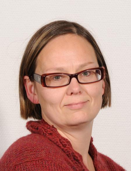 Lise Eriksen
