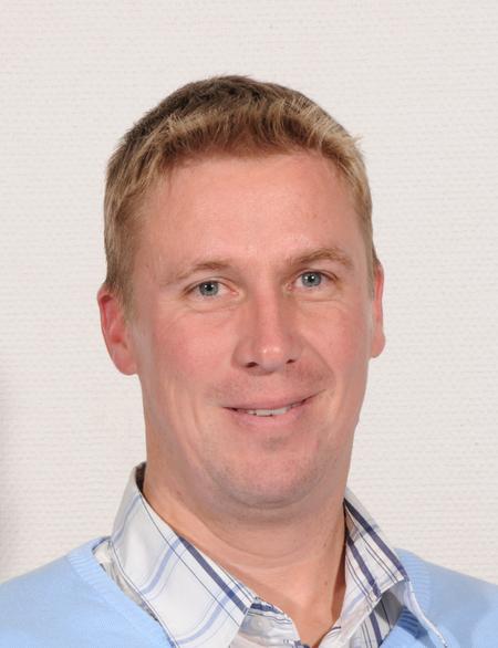 Geir Tore Strand