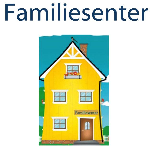 Familiesenter