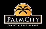 PalmCity_logo_150x95
