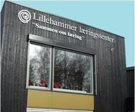 Lillehammer Læringssenter
