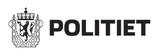 logo politi