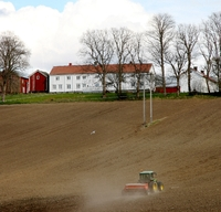 Mulighetenes landbruk