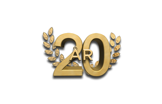 20årsjubileum
