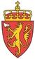 Logo_farge_Fylkesmannen