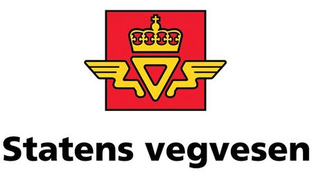 StatensVegvesen