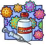 vaksine_150x147
