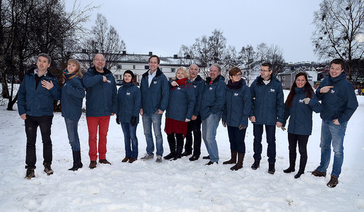 barents_emplyees_2012