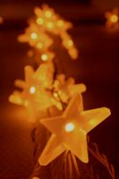 Julekonsert Mosvik kirke